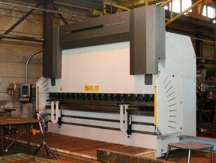 CNC taivutuskone Ermak HAP 4400
